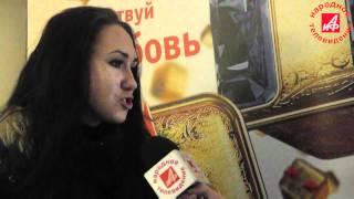 """Кастинг на проект """"Дом-2"""" в Перми"""