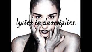 Demi Lovato~Neon Lights