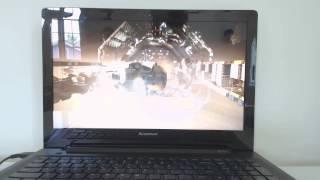 lenovo g50 80 with intel core i5 5200u and intel hd 5500 graphics gaming capability