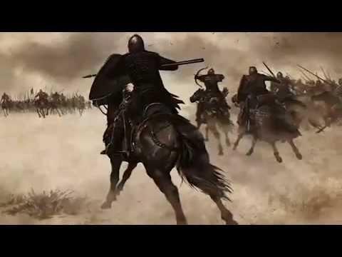 Babur: Conqueror of Hindustan by Royina Grewal
