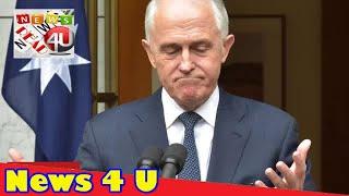 Australians vent about political chaos