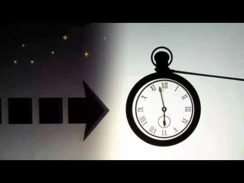 Elvis Costello | Complicated Shadows Blip
