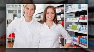 New Beginning Career Institute (NBCI training.com) - Pharmacy Technician, Medical Assistant PTCB