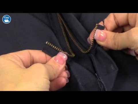 how-to-use-a-dritz-clothing-zipper-repair-kit
