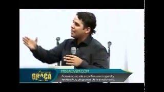 Baixar Pregação Chocante - A volta de Jesus