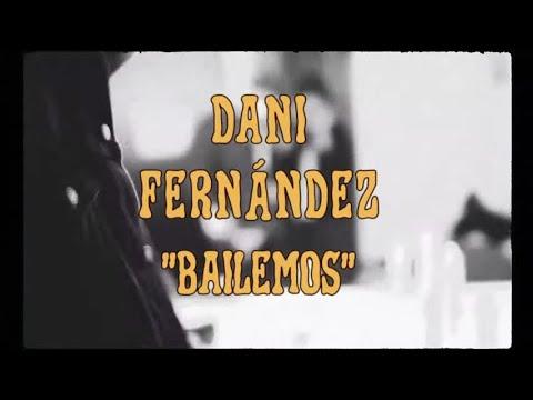Abba Padre - Pablo Fernández -Testimonioиз YouTube · Длительность: 56 мин29 с