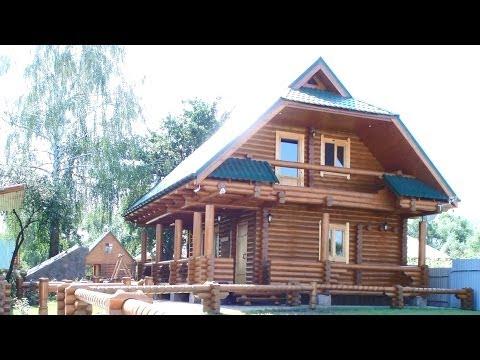 купить готовый дом из бруса,купить дом из бруса,дом из