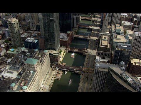 Al Capone and Chicago's Violent Mobster Past