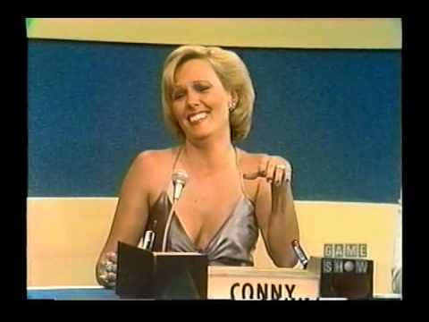 Match Game PM 1977 Episode #86