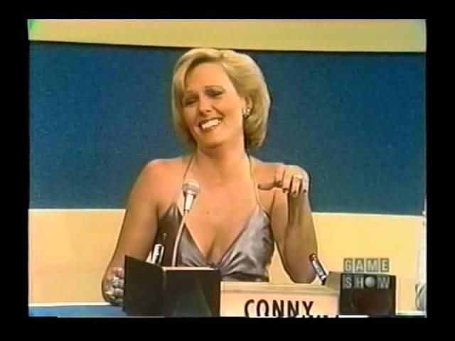Connie Van Dyke Oh Freddy