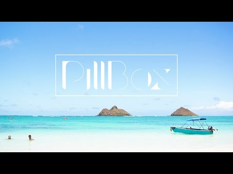 hawaii-•-pillbox-hike-+-lanikai-beach