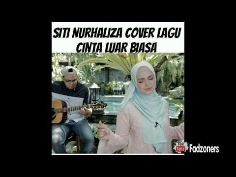 viral-bila-siti-nurhaliza-cover-cinta-luar-biasa!