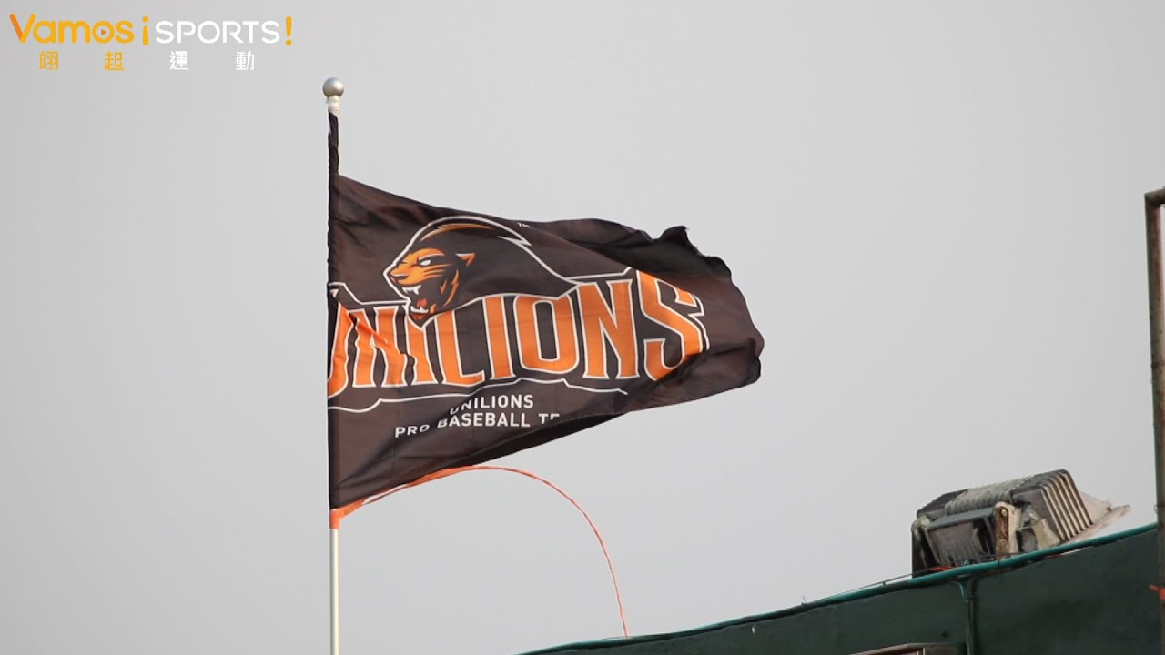 棒球》從不被看好到挑戰總冠軍 獅子軍這樣說
