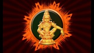 Download திவ்ய தரிசனம் - Ayyappa Tamil Devotional Song By Vinoth Chandar MP3 song and Music Video