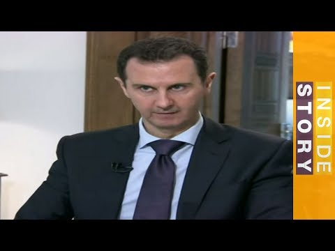 Syria War: Will Cessation Of Hostilities Lead To Talks? - Inside Story