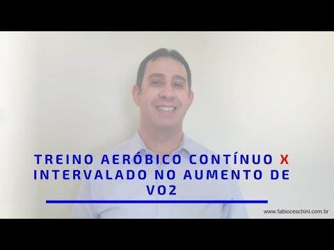 treino-aeróbico-contínuo-x-intervalado-no-aumento-do-vo2.