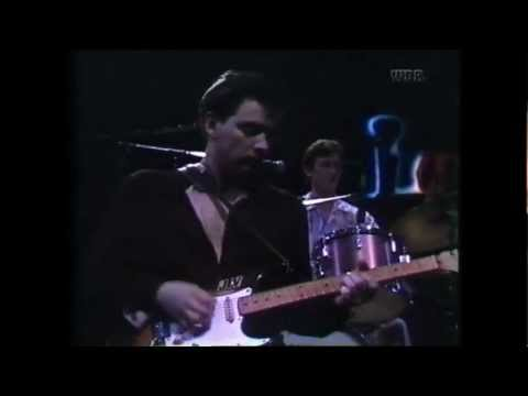 Fabulous Thunderbirds - Cherry Pink and Apple Blossom White