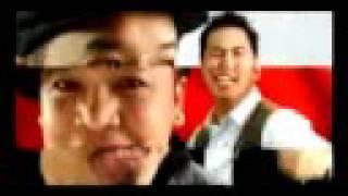 Pandji Pragiwaksono-Untuk Indonesia