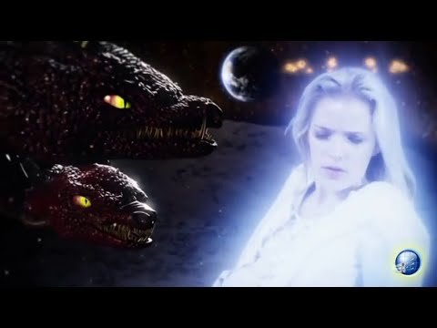 Apocalisse, la Sposa, la Bestia e Babilonia