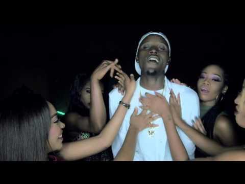 "VIDEO: T-Razz – ""Do That"""