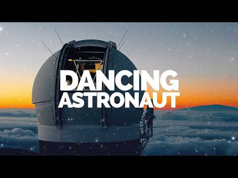 PREMIERE: David Guetta & Afrojack x Charli XCX & French Montana - Dirty Sexy Money (Joe Stone Remix)