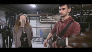 One Take Sessions - MCNA - Plastic Age