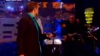 Bon Jovi on The Graham Norton Show