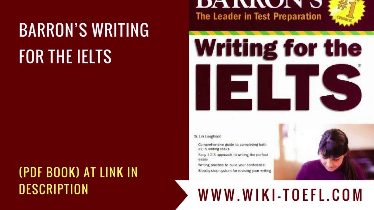 Ielts book pdf oxford