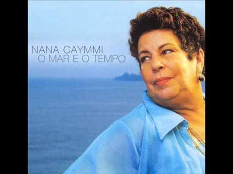 Resultado de imagem para M � S I C A - Vinho guardado - Nana Caymmi