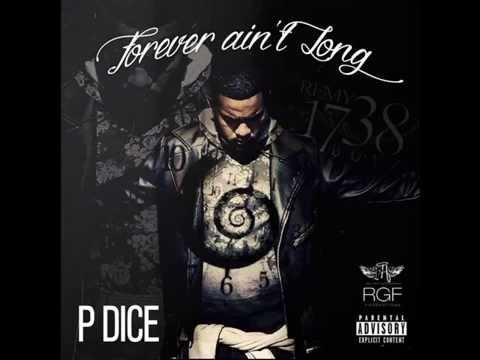 P Dice ft Fetty Wap, Montana Buckz - Daddy Holding