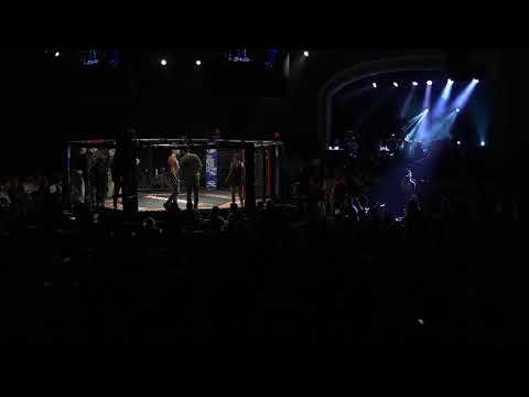 #shamrockfc322 Live from River City Casino. To continue to watch go to fite.tv