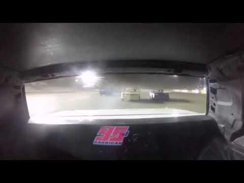9/28/18 Dacotah Speedway Hobby Stock Main Event John Garrigan Jr