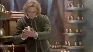 Jack And The Beanstalk The Real Story 2001 TV Trailer