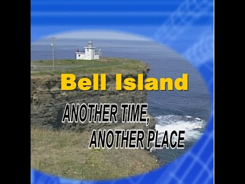 Bell Island: Another Time, Another Place