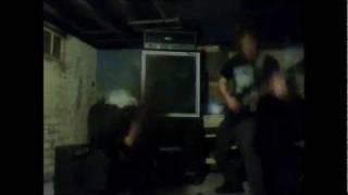 Krotchripper - Rotalysis (feat. D.R. Sandwurmz)