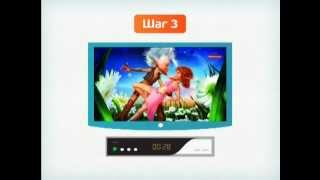 Не работают каналы триколор тв(http://www.forum.satee.eu/, 2012-04-03T21:53:21.000Z)