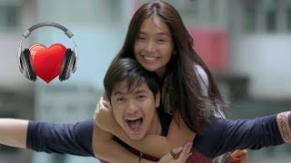 Alden And Kathryn Hello Love Goodbye Kung Di Rin Lang Ikaw