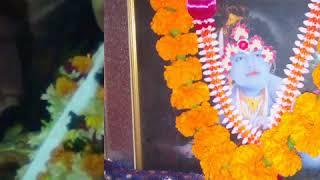 🙏 Mahapravu Sarathi Jagannath 🙏