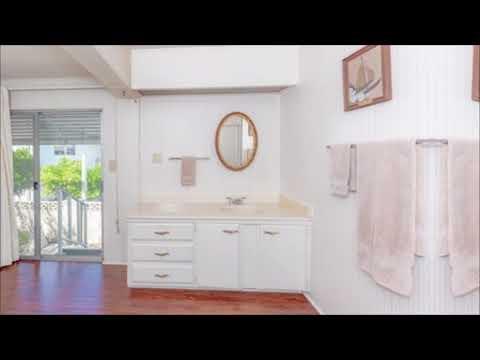 25 Via Media  #25 Tustin, CA 92780 | Elizabeth Do | Search Homes for Sale