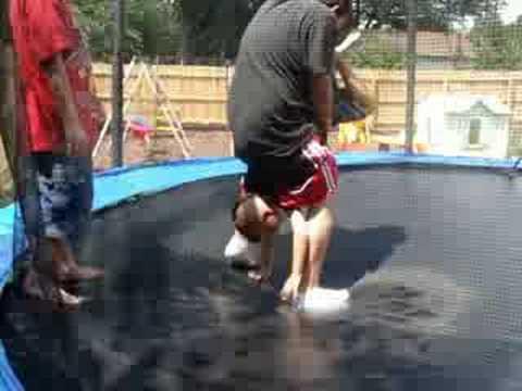 kwl wrestling doovi