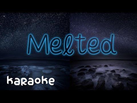 Akdong Musician - Melted [karaoke]