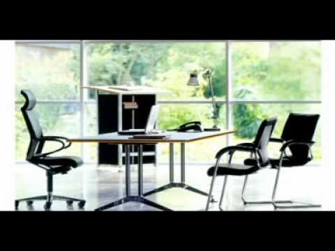 Cam Interiors Darwin Commercial 15second
