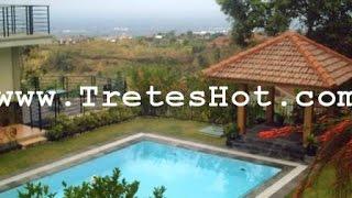villa tretes   villatretes   Villa Tretes   VillaTretes   VILLA TRETES   VILLATRETES