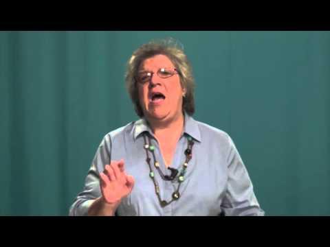 Lynn Ellis - Candidate for Council Ward 1