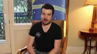MaisEV na WSOP - Chris Moorman (ative as legendas)