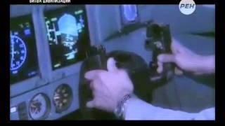 День космических историй. 'Тайны пропавших самолетов' 15.06.2014(, 2014-06-15T15:36:32.000Z)
