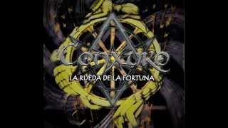 Conxuro - Sin Documentos (Los Rodriguez)
