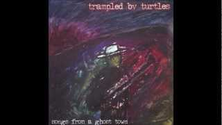 Trampled By Turtles - Drinkin
