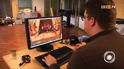 World of Warcraft Top Gilde