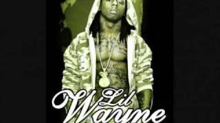 so gone lil wayne n dj steezy
